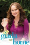 Giada at Home: Giada De Laurentiis Food Network
