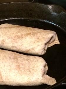 foodiesgalore.com burritos