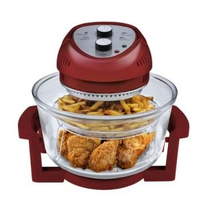 air fryer_Walmart